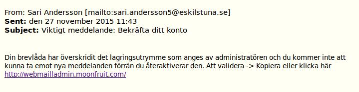 Skarmbild fran 2015-11-30 15:59:26
