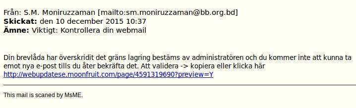Skarmbild fran 1980-01-01 01:12:11